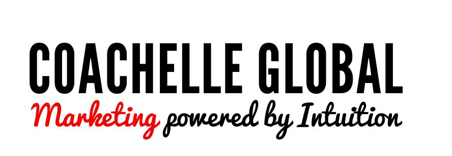 COACHELLEGLOBAL logo